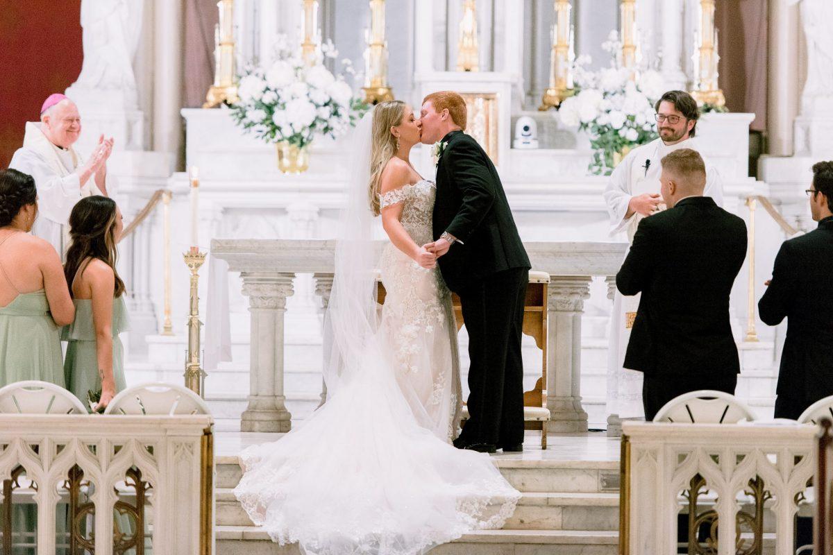 Theresa Elizabeth Photography Weddings